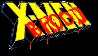 X-Men vs The Brood (1996)
