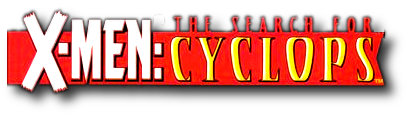 File:X-Men Search for Cyclops (2000) Logo.png