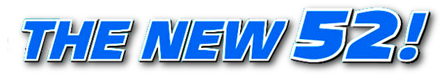 File:New 52 logo.png