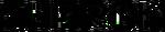 Tharok HY logo
