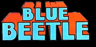 Blue Beetle (1986)