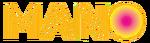 Mano HY logo
