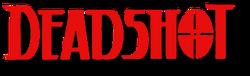 Deadshot (1988)2