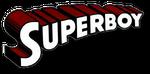 SuperboyVillains