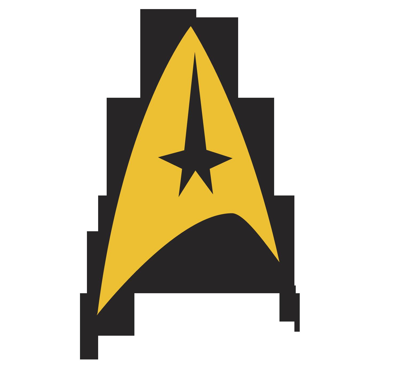 image star trek logo png logo comics wiki fandom powered by wikia