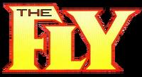 TheFly DCComics 1991