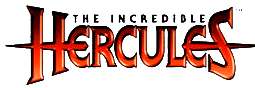 Incredible hercules3