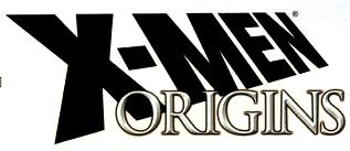 File:X-Men Origins (2009) Logo.png