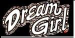 DreamGirlLogo