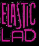 Elastic LAd WsW logo