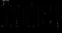 Prowler (22016) logo 1
