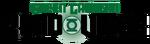 Rond Vidar HY logo