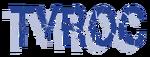 Tyroc HY logo 2
