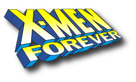 File:X-Men Forever logo.png