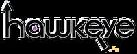 Hawkeye (2016) logo