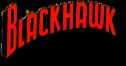 Blackhawk (1944) Quality Comics 3