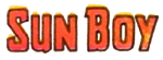 SunBoyLogo