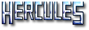Hercules (2010)