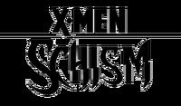 Schism.logofinal
