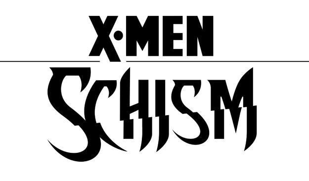 File:Schism.logofinal.png