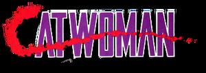 Catwoman (1989) DC logo1