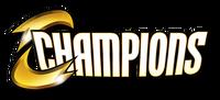 Champions (2016) logo