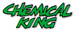 Chemical King WsW logo