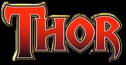 640px-Thor Vol 3 Logo