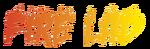 Fire Lad HY logo