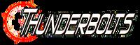 Thunderbolts (2013)