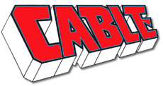 Cable (1993-2002) 53 logo 1