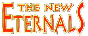 New eternals (1999)