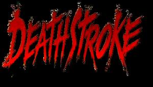 Deathstroke (1995)