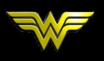 DC Wonderwomen