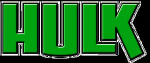 Hulk (2014) Logo2
