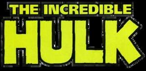 Hulk (2000)a