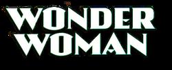 Wonder woman (1987)c