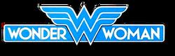 Wonder woman (1942)f