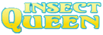 Insect Queen logo2