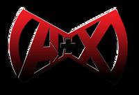 A+X Logo