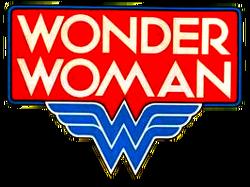 Wonder woman (1942)g