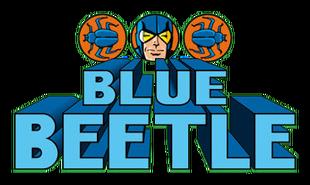 BlueBeetleCharltonLogo