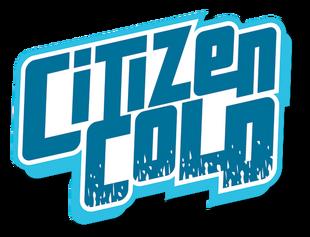 CITzenCOLD.final