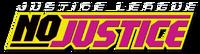 JL No Justice (2018) logo