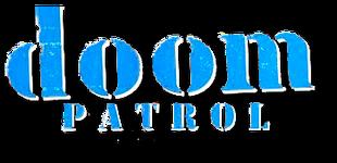 Doom patrol v6