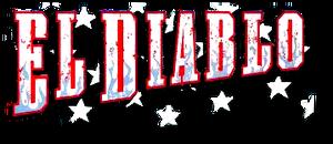 El diablo (2008)2