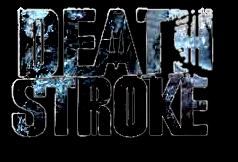 Deathstroke (2011) logo