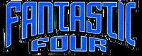Fantastic Four Marvel Now