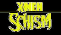 Schism.logofinal1