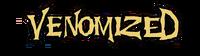 Venomized (2018) logo
